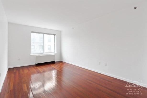 603 West 148th Street 6b 6b, New York, NY - USA (photo 2)