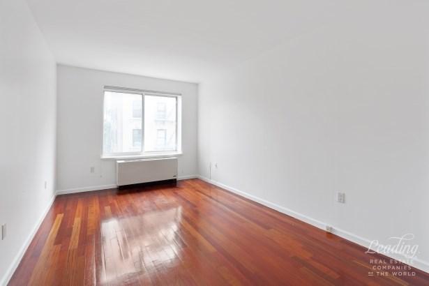 603 West 148th Street 6b 6b, New York, NY - USA (photo 3)