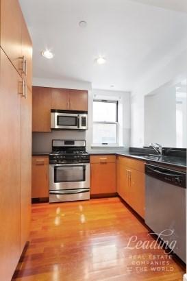 603 West 148th Street 6b 6b, New York, NY - USA (photo 4)