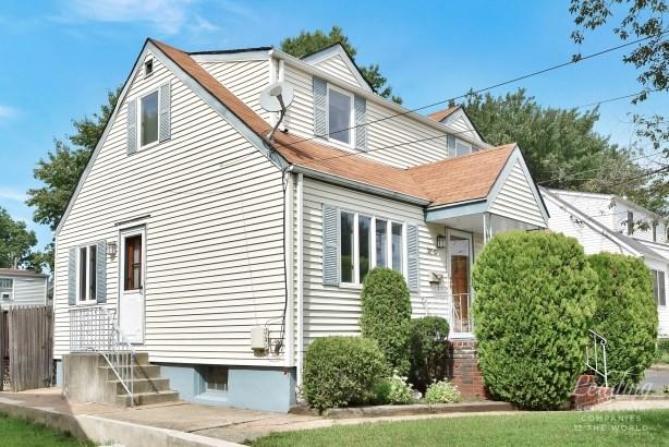 38 -61 Berdan Avenue, Fairlawn, NJ - USA (photo 3)