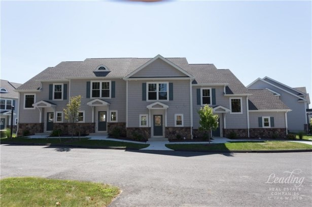540 Marina Way Landing, Westbrook, CT - USA (photo 3)