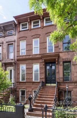 629 Putnam Avenue, Brooklyn, NY - USA (photo 1)