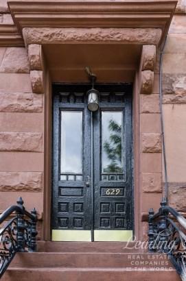 629 Putnam Avenue, Brooklyn, NY - USA (photo 3)