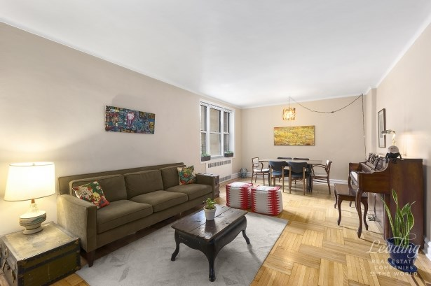 225 Park Place 1a 1a, Prospect Heights, NY - USA (photo 1)