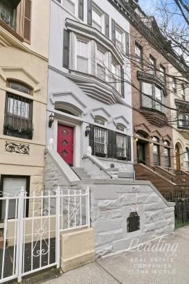 238 West 136th Street 2 2, New York, NY - USA (photo 1)