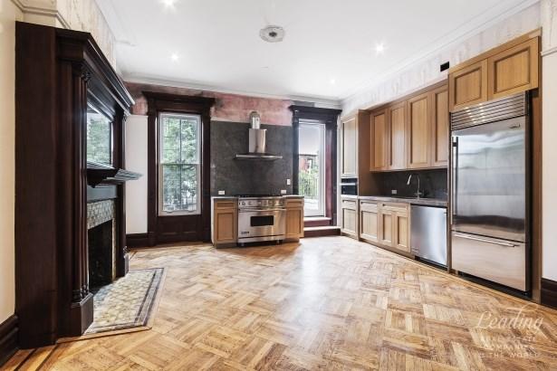 583 Macon Street 1 1, Brooklyn, NY - USA (photo 2)