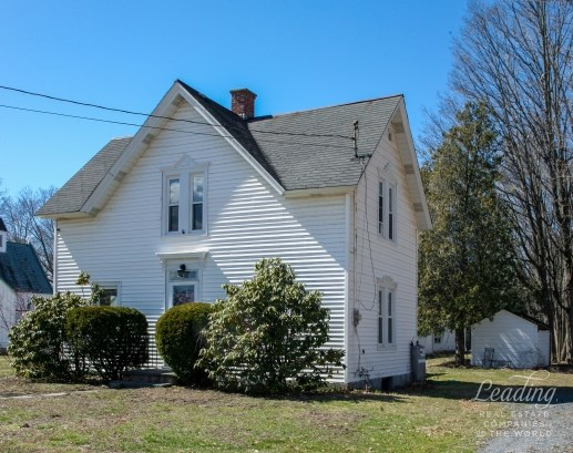 4 Sylvester Street, Kinderhook, NY - USA (photo 1)