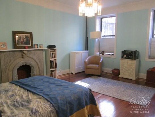 138 Joralemon Street 1 1, Brooklyn Heights, NY - USA (photo 4)