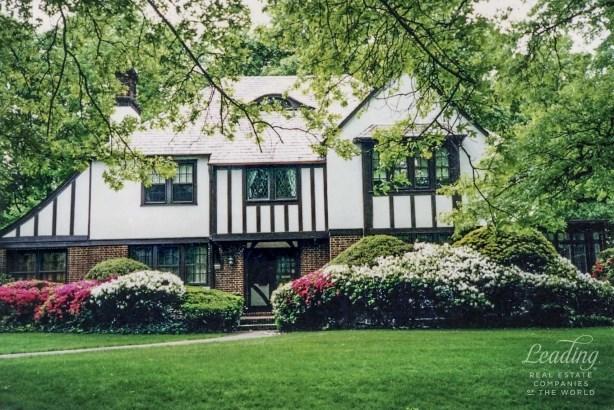 33 Southfield Road, Mount Vernon, NY - USA (photo 1)