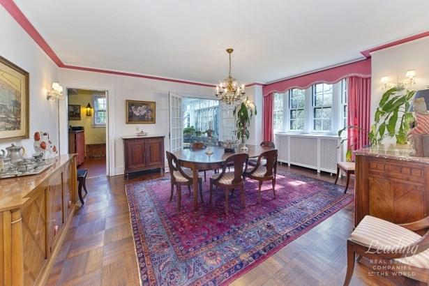 33 Southfield Road, Mount Vernon, NY - USA (photo 4)