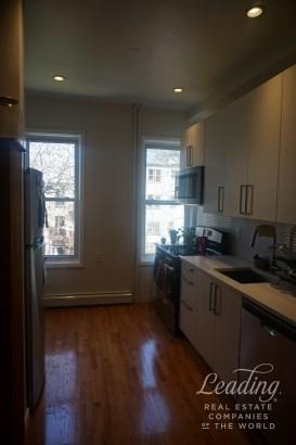 187 Bainbridge Street 2, Brooklyn, NY - USA (photo 2)