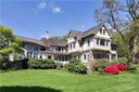 8 Butlers Island Road, Darien, CT - USA (photo 1)