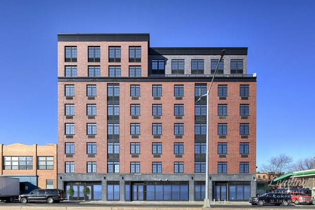 1007 Atlantic Avenue 6d 6d, Clinton Hill, NY - USA (photo 5)