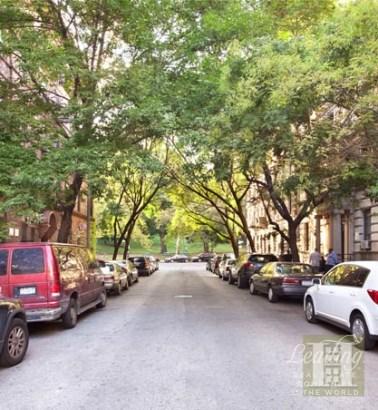 320 West 115th Street 3 3, New York, NY - USA (photo 5)