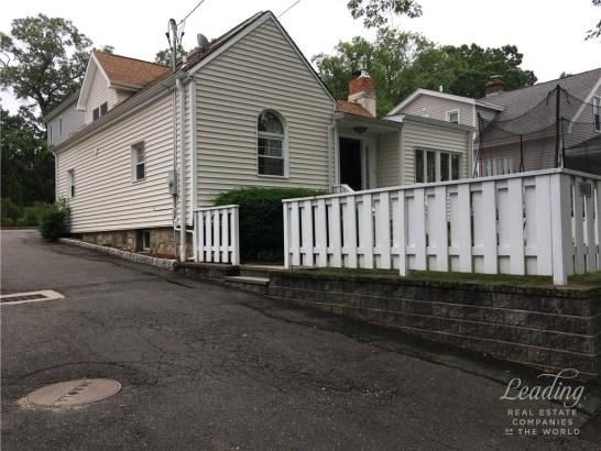 103 Highview Avenue A, Stamford, CT - USA (photo 2)