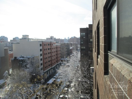 1900 Lexington Avenue 15b 15b, New York, NY - USA (photo 4)