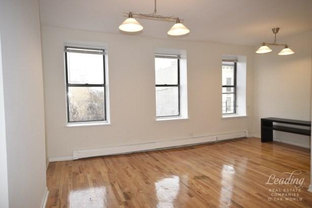 1228 Bedford Avenue 2 2, Brooklyn, NY - USA (photo 1)