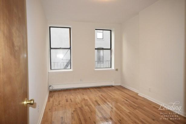 1228 Bedford Avenue 2 2, Brooklyn, NY - USA (photo 3)
