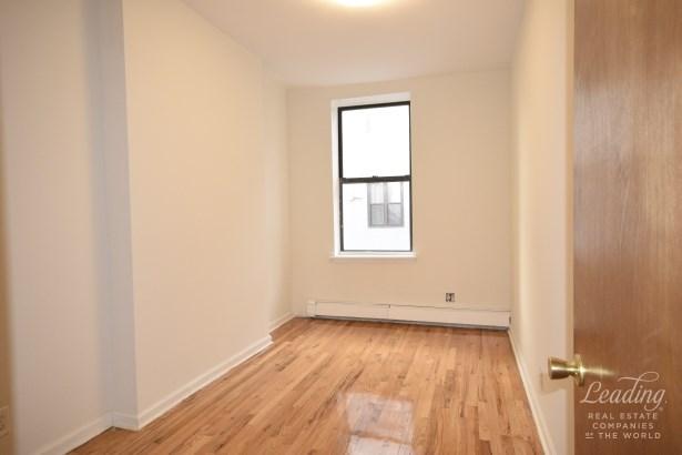 1228 Bedford Avenue 2 2, Brooklyn, NY - USA (photo 4)