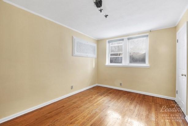 39 -08 50th Avenue 1 1, Sunnyside, NY - USA (photo 3)