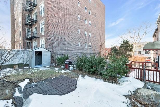 39 -08 50th Avenue 1 1, Sunnyside, NY - USA (photo 4)