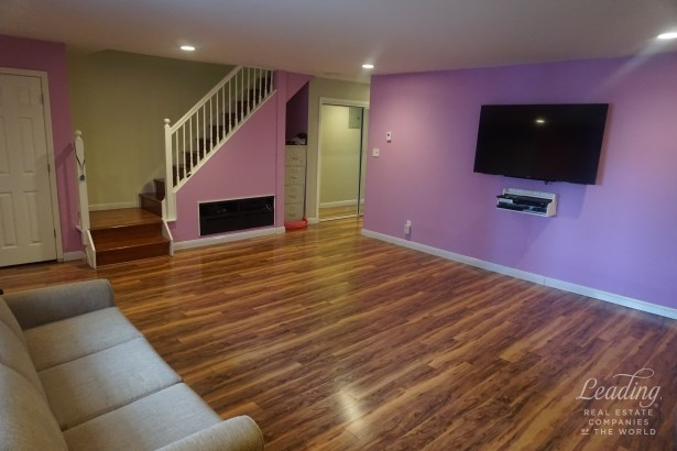 1739 Prospect Place 1 1, Crown Heights, NY - USA (photo 4)
