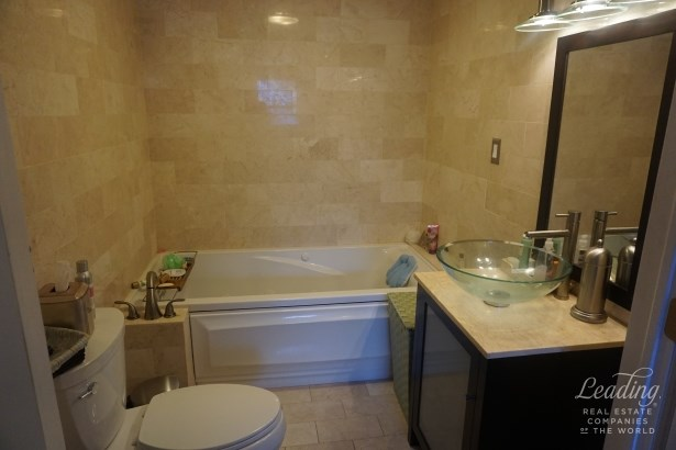 1739 Prospect Place 1 1, Crown Heights, NY - USA (photo 5)