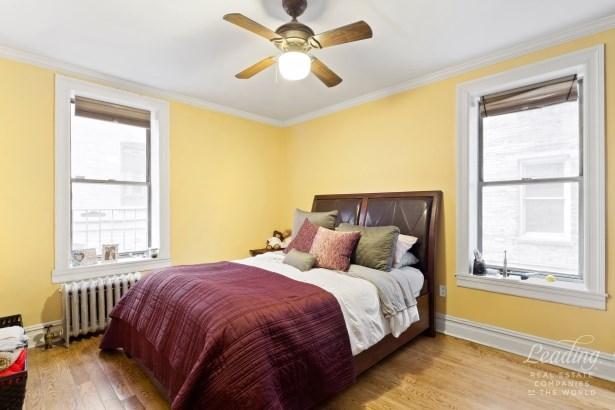 811 Walton Avenue A17, Bronx, NY - USA (photo 2)
