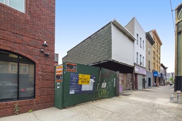 5714 -5716 New Utrecht Av, Borough Park, NY - USA (photo 1)
