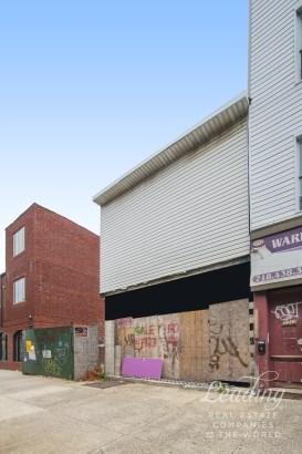 5714 -5716 New Utrecht Av, Borough Park, NY - USA (photo 2)