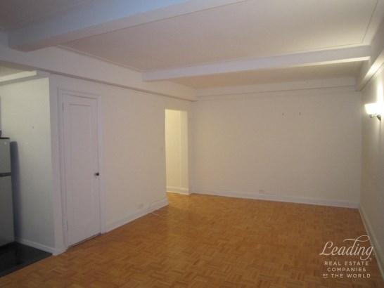 Cranberry Street 6e, Brooklyn Heights, NY - USA (photo 2)
