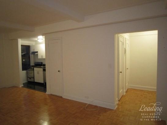 Cranberry Street 6e, Brooklyn Heights, NY - USA (photo 3)