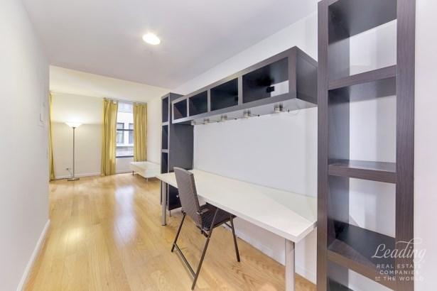 56 Pine Street 4d 4d, New York, NY - USA (photo 3)
