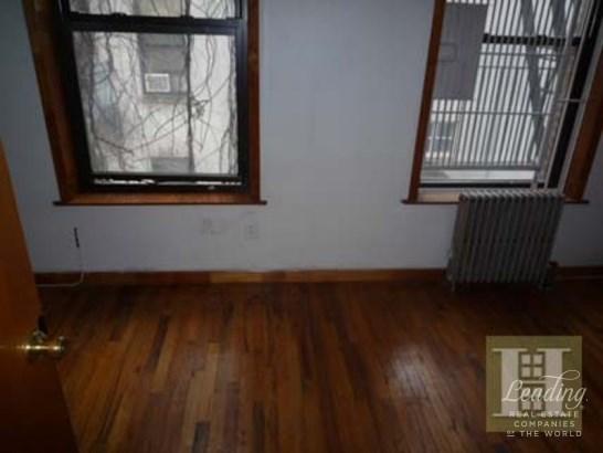 630 East 9th Street 12, New York, NY - USA (photo 4)