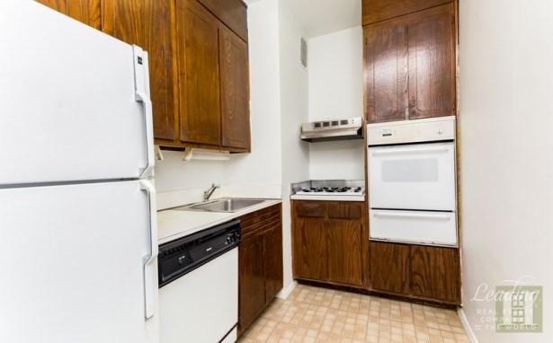555 Kappock Street 2a 2a, Spuyten Duyvil, NY - USA (photo 4)