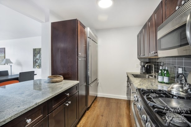 130 Bradhurst Avenue 705 705, New York, NY - USA (photo 3)