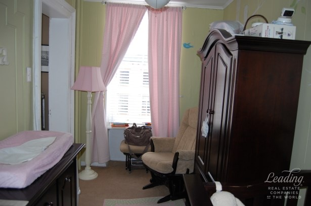 1000 Sq Ft N Cobble Hill 1 Bed Plus Den 3, Cobble Hill, NY - USA (photo 3)
