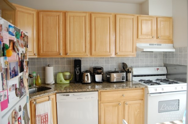 1000 Sq Ft N Cobble Hill 1 Bed Plus Den 3, Cobble Hill, NY - USA (photo 4)