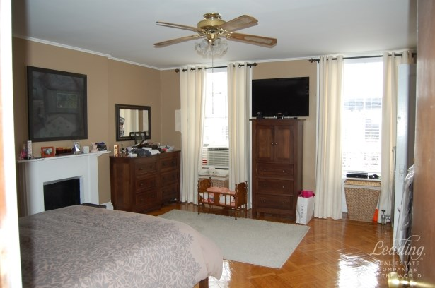 1000 Sq Ft N Cobble Hill 1 Bed Plus Den 3, Cobble Hill, NY - USA (photo 5)
