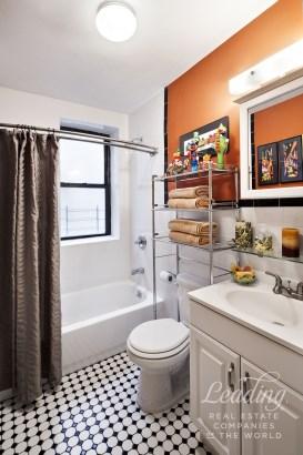 230 West 140th Street 12a 12a, New York, NY - USA (photo 5)