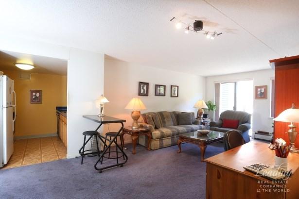 130 Lenox Avenue 235 235, New York, NY - USA (photo 1)