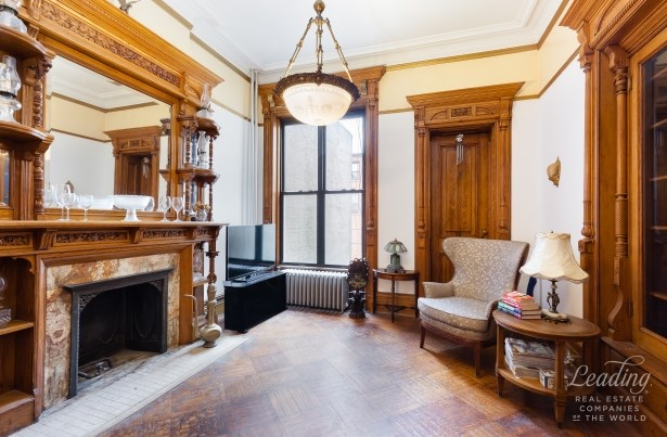105 Macdonough Street, Brooklyn, NY - USA (photo 2)