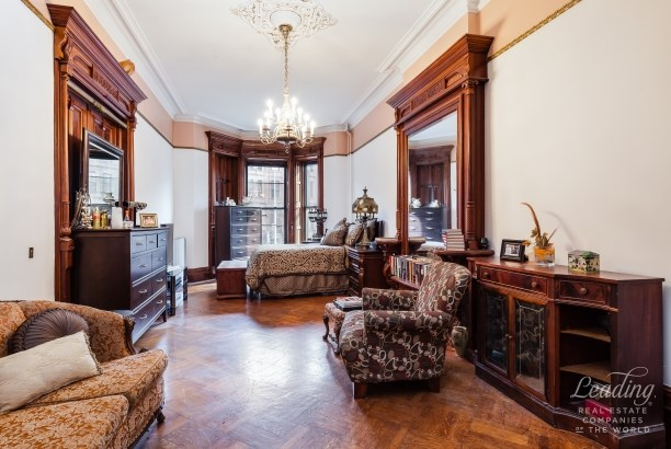 105 Macdonough Street, Brooklyn, NY - USA (photo 4)