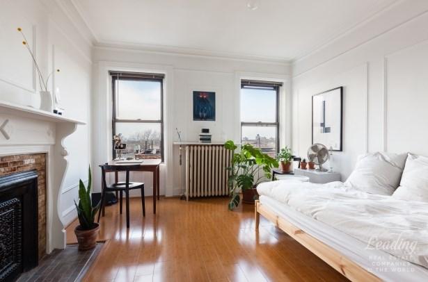 105 Macdonough Street, Brooklyn, NY - USA (photo 5)