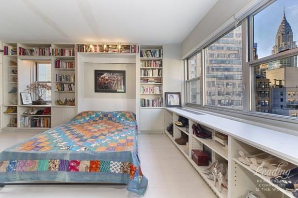2 Bedroom Penthhouse Condop Pha, New York, NY - USA (photo 5)