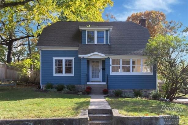 100 Northill Street, Stamford, CT - USA (photo 2)