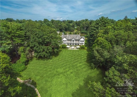 584 West Road, New Canaan, CT - USA (photo 3)