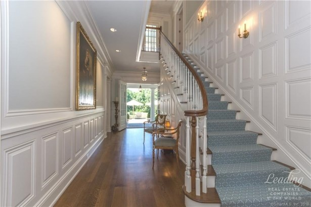 584 West Road, New Canaan, CT - USA (photo 4)