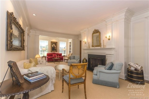 584 West Road, New Canaan, CT - USA (photo 5)