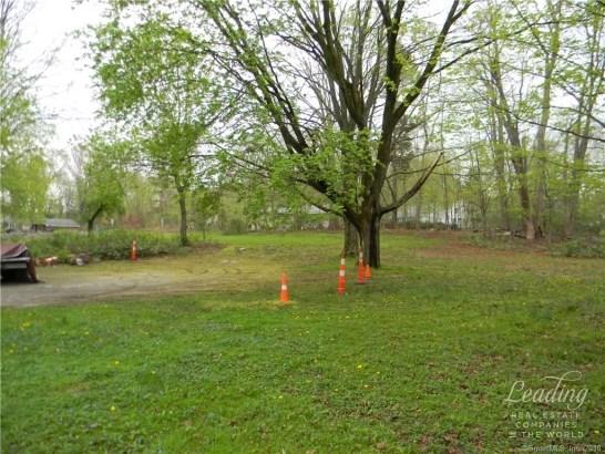 Address Not Disclosed, Stamford, CT - USA (photo 1)